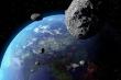 Cảnh báo tiểu hành tinh có nguy cơ gây hại cho Trái Đất