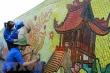 Không đồng ý đổi tên con đường gốm sứ ven sông Hồng thành 'Con đường nghệ thuật'