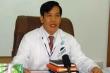 Bị tố thu mua khẩu trang bán kiếm lời, Giám đốc Bệnh viện Gò Vấp nói 'chỉ muốn làm từ thiện'