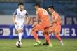 'Bầu Hiển phải xem lại chiến lược, việc tuyển trạch của Hà Nội FC đã sai lầm'