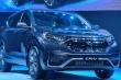 Giá xe Honda CR-V 2020 lắp ráp trong nước cao hơn xe nhập khẩu 25 triệu đồng