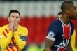 Đá hỏng phạt đền, Messi có phải 'tội đồ' trong thất bại của Barca?