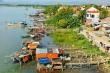 Quảng Nam: Trở về từ chợ cá Hội An, một người ở TP Tam Kỳ dương tính nCoV