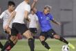 Vòng loại World Cup 2022: Indonesia chốt danh sách đấu tuyển Việt Nam