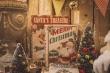 Câu chúc Giáng sinh 'Merry Christmas' có ý nghĩa gì?