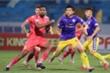 Đồng đội ở Hà Nội FC khen Văn Hậu là cầu thủ toàn diện