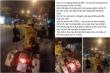 CSGT Tân Sơn Nhất bị tố giữ giấy tờ vô lý: Thông tin mới nhất