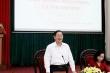 Tổ công tác của Thủ tướng: Ninh Bình tinh giản biên chế còn chậm