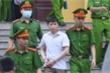 Gian lận thi ở Hòa Bình: 'Xin tòa cho bị cáo làm người chạy lại'