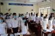 Hơn 1.300 học sinh đang sinh sống ở Campuchia chưa thể về An Giang nhập học