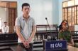 Cuồng ghen, nam thanh niên ở Gia Lai đâm chết tình địch