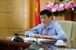 Quyền Bộ trưởng Y tế nêu 9 bài học chống dịch COVID-19 hiệu quả