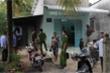 Mâu thuẫn tình cảm, gã thanh niên tàn ác sát hại 2 chị em ở Lâm Đồng