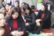 Giáo viên được chọn ngoại ngữ để thi công chức, viên chức