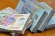 Cảnh sát ma túy lừa hơn 1 tỷ đồng của CSGT: Trả hồ sơ điều tra bổ sung