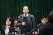 Việt Nam chưa phát hiện người nhiễm virus corona lây lan trong cộng đồng