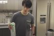 Nam thần Super Junior dùng món ăn Việt quay Vlog ẩm thực đốn tin fan nữ