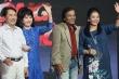 Dàn diễn viên 'Biệt động Sài Gòn' lần đầu tiên hội ngộ sau 35 năm