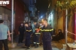 Nghi phạm gây ra vụ nổ tiệm vàng ở Hải Phòng sa lưới sau gần 1 tháng bỏ trốn