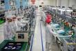 Truyền hình Đức:Vingroup góp phần khiến thế giới thay đổi cách nhìn về Việt Nam