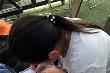 Manh mối nghi án bé gái 12 tuổi ở Hưng Yên bị hàng xóm hiếp dâm