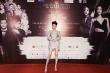 CEO Lâm Ngân diện trang sức 19 tỷ xuất hiện trên thảm đỏ Hoa hậu Việt Nam 2020