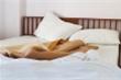 Bạn có mắc sai lầm do tốt bụng khi trả phòng khách sạn?
