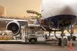 Chính phủ yêu cầu báo cáo sớm hãng hàng không của ông Johnathan Hạnh Nguyễn