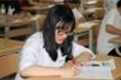 Đại học Khoa học xã hội và Nhân văn TP.HCM tuyển gần 3.000 chỉ tiêu 2018