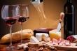 Rượu vang đỏ rót ra trước khi uống bao lâu là ngon nhất?