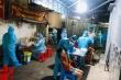 TP.HCM khẩn tìm người đến chợ Sơn Kỳ, quận Tân Phú