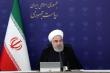 Nới lỏng phong tỏa, Iran kêu gọi người dân không lơ là phòng ngừa COVID-19