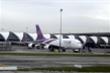 Thai Airways nộp đơn xin phá sản