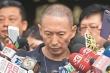 Thêm hai phụ nữ tố diễn viên 'Bao Thanh Thiên' cưỡng hiếp