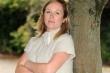 Cô giáo đau xót viết tự truyện về chồng đột tử khi 'cố gắng sinh con'