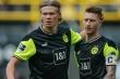 Video: Dortmund nghiền nát Werder Bremen, nuôi hi vọng dự Champions League