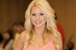 'Hoa hậu Playboy' qua đời ở tuổi 33