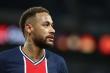 Chưa bình phục chấn thương, Neymar bỏ lỡ trận PSG - Barca