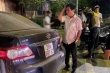 Trưởng Ban Nội chính gây tai nạn bỏ chạy đối diện mức án cao nhất 10 năm tù