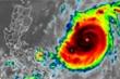Philippines huy động quân đội, sẵn sàng ứng phó siêu bão Goni