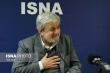 Báo Anh: Cố vấn lãnh tụ tối cao Iran qua đời vì Covid-19