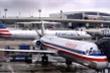 Mỹ sắp tung gói cứu trợ bổ sung cứu hàng không