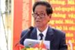 Rạng Đông – Một năm nhìn lại: Top 500 doanh nghiệp lớn nhất Việt Nam