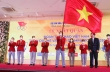 Thể thao Việt Nam tham gia Olympic Tokyo với 18 vận động viên