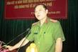 Truy tố cựu Trưởng Công an TP Thanh Hoá tội nhận hối lộ