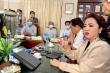 Gia đình ông Dũng 'lò vôi' gửi đơn đến Bộ Công an tố cáo 'thần y' Võ Hoàng Yên
