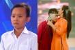 Cậu bé Hồ Văn Cường nghèo khó ngày nào giờ ra sao khi làm con nuôi Phi Nhung?