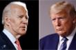 Sau tranh luận, Trump - Biden có thời gian vàng cho vận động 'con thoi'