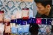 Bệnh nhân mở phòng 'bay lắc', mua bán ma túy trong viện Tâm thần Trung ương 1