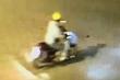 Bảo vệ Bảo hiểm xã hội bị giết tại nơi làm việc: Truy tìm gã đàn ông bị thương
